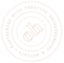 Ohculture-stamp (1).png
