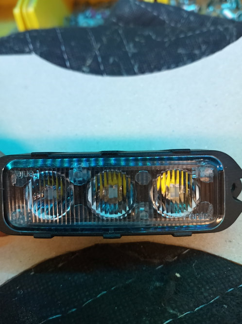 T3 light cree leds class 1 led