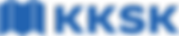kksk_logo_blue.png