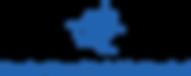 kenkokanrisuishinkyokai_logo_blue.png