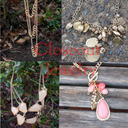4necklacecollage2closeout.jpg