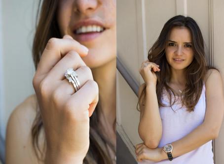 #Fashion #Wedding Ring  # Friend