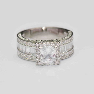 rectangleweddingring1.jpg