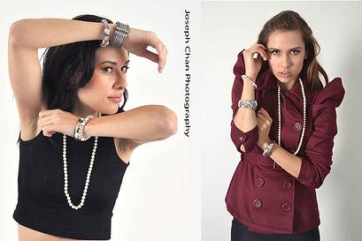 LaurenandNatalyajewelry1.jpg