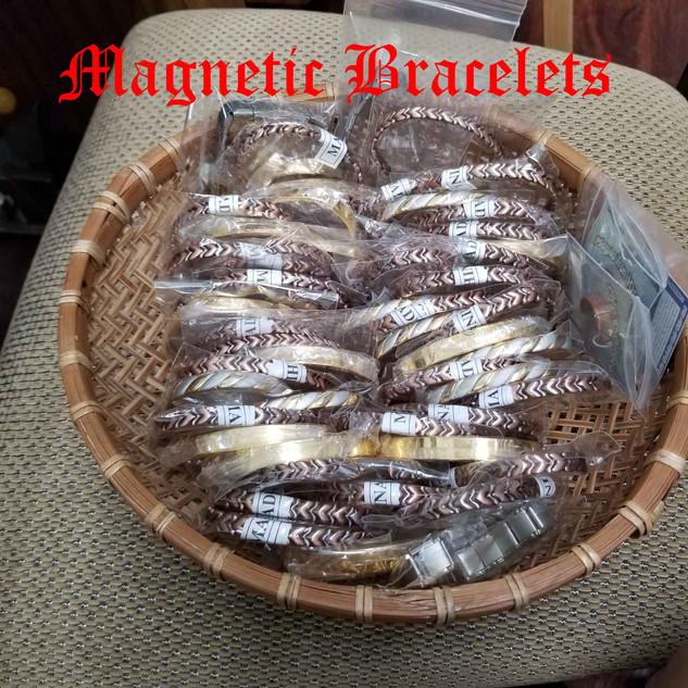 magneticbracelets1.jpg