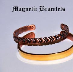 magnetictwobracelets1.jpg