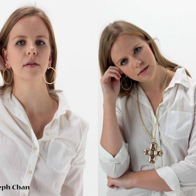 twosamplejewelry1.jpg