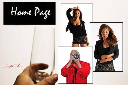 champagneglassjosephlatina1webpage.jpg