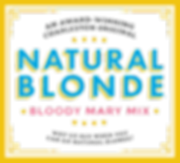 Natural Blonde Logo.png