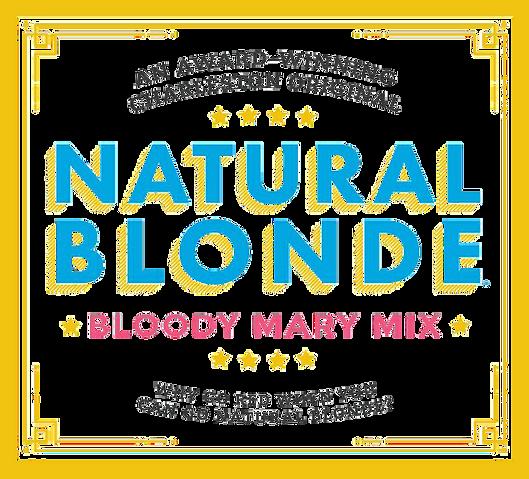 Natural Blonde Logo.png