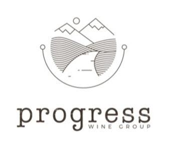 Progress Wine Group Logo_edited.jpg