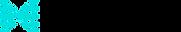 Hazelcast_new_logo (1)_edited.png