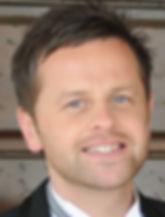 Edward Ormandy - Profile Picture (NEW).j