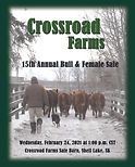 cover 2021 Crossroad Farms sm.jpg