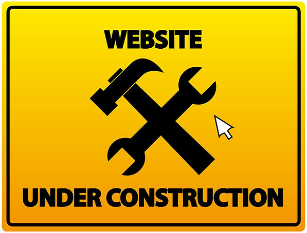 website-currently-under-construction-APc