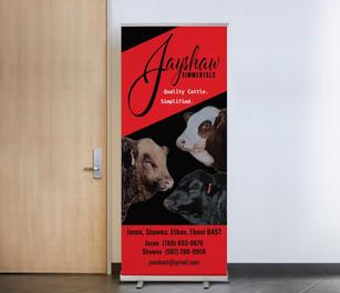banner Jayshaw.jpg