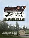 SpringLakeSimmentalsBullSale2020 FINAL K
