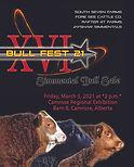 bullfest cover 2021 sm.jpg