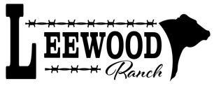 Leewood Logo 2.jpg