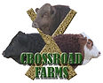 crossroad farms