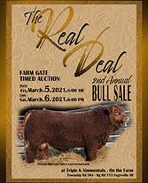 real deal cover 2021 sm.jpg