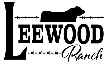 Leewood Logo 1.jpg