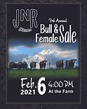 cover 2021 JNR Farms sm.jpg