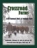 cover 2021 Crossroad Farms sm.jpg
