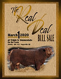 real deal cover FINAL 2020 sm.jpg