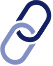 Takama Logo anneaux transparent_rogné.pn