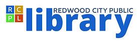 logo RCPL new_high_res.jpg