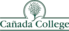 canada college.png