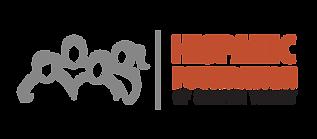 HFSV Logo Horizontal-02.png