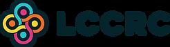 LCCRC-Logo_Nav_105px.png