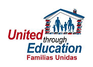 United through Education Logo.jpg