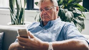 Prospecting the Senior Tech Market