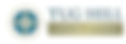 tughill_Logo.png