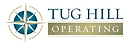 tughill_Logo.png
