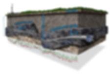 HSI-Formation-V5.jpg