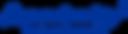 Anadarko_Petroleum_Logo_svg.png