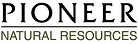 Pioneer_Natural_Resources_logo.png
