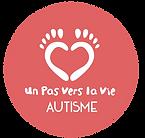 Logo-UPVV_Autisme-01.png