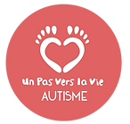 Logo-UPVV_Autisme-01.png