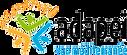 ADAPEI-logo.png
