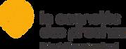 LogoLCDP-2-2.png