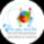 Logo-UPVT-rondblanc-02.png