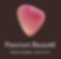 Logo-PB-01.png