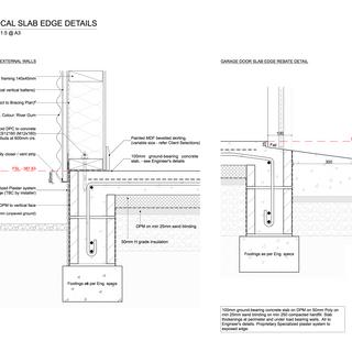Sussman Slab Edge Details.png