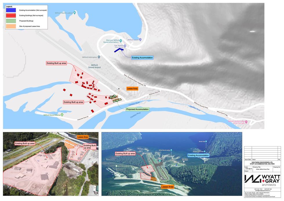 18 Wider Milford Area Plan.jpg