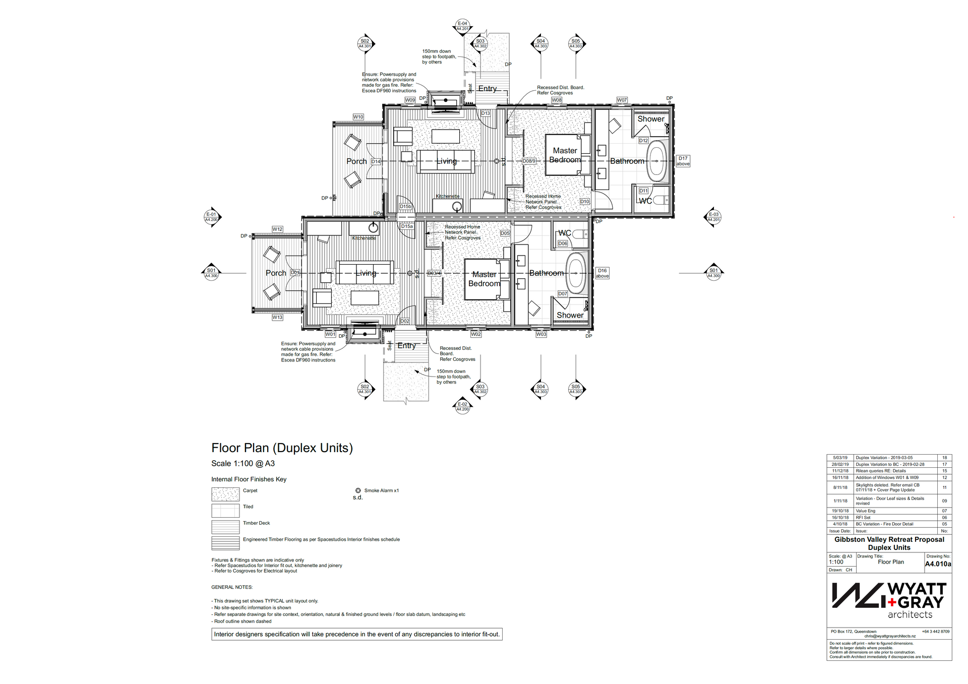 GVW Floor Plan.png